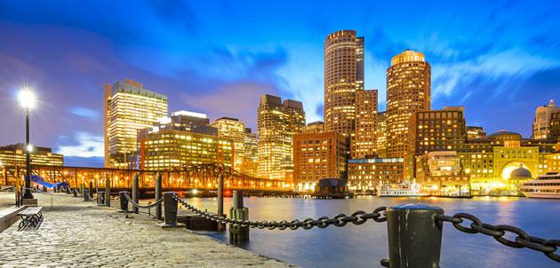 boston-city-sm